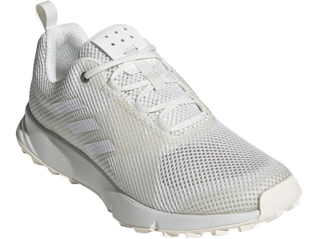 adidas TERREX Two Chaussures Femme, non dyed/footwear white/non dyed